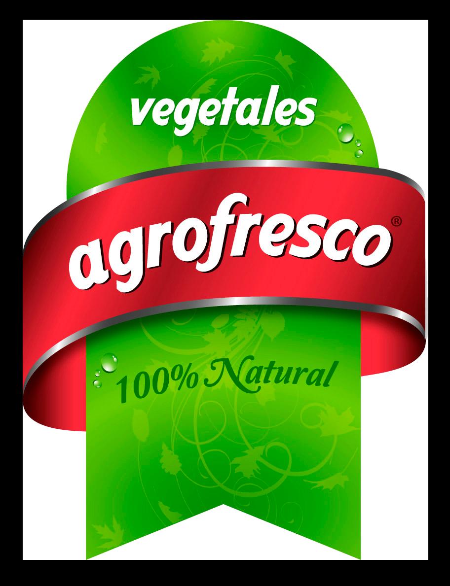 Agrofresco