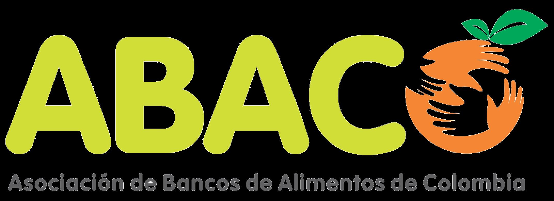 Cencosud abaco
