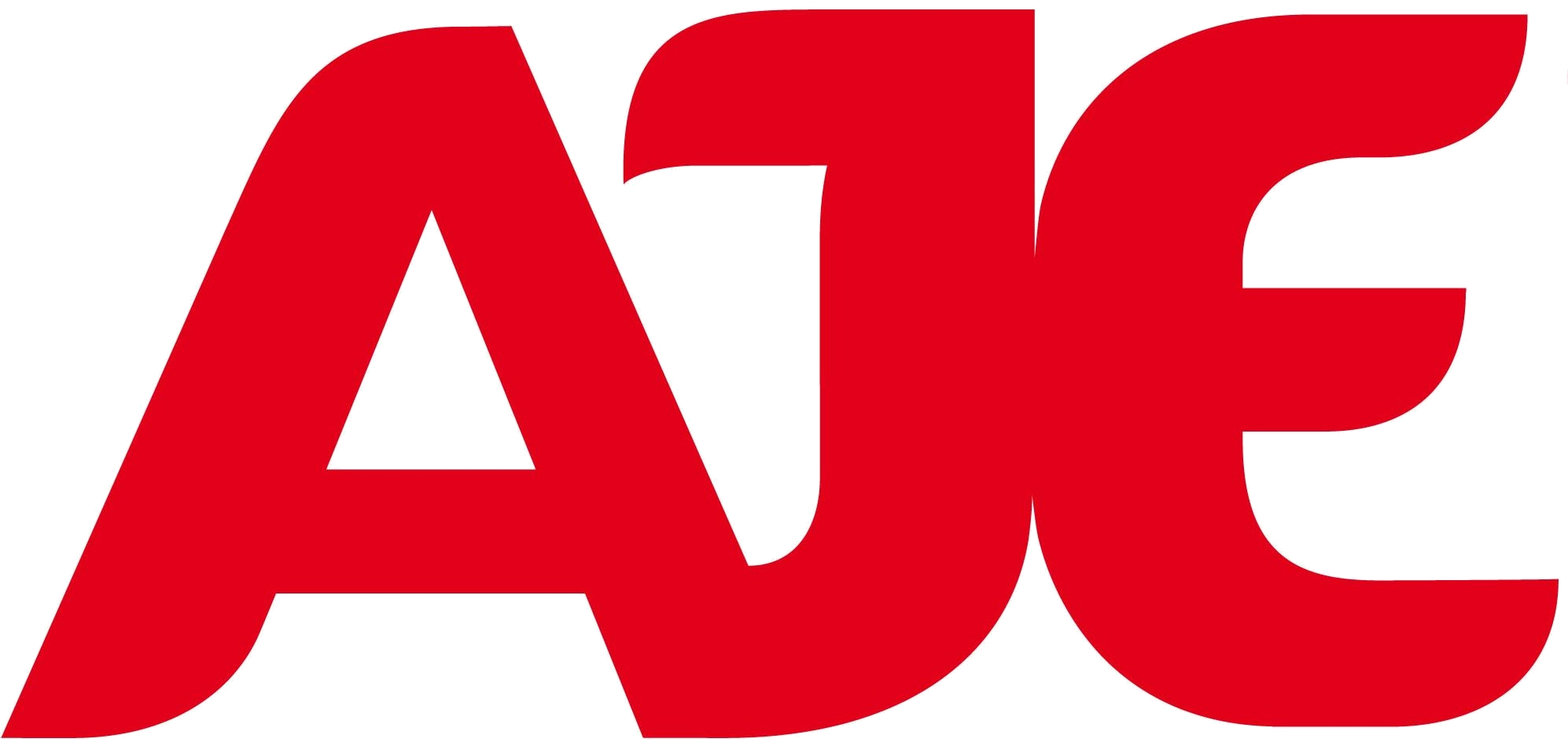 Aje Colombia