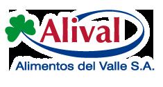 Alival