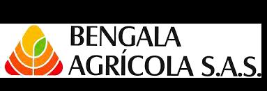 Bengala agricola
