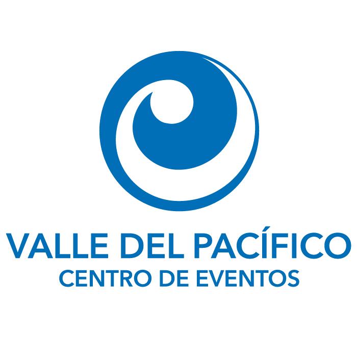 Centro de eventos Valle del Pacífico