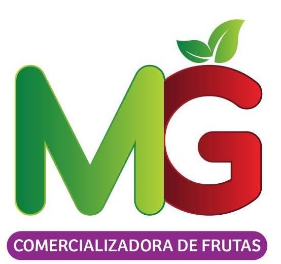 Comercializadora de frutas mg
