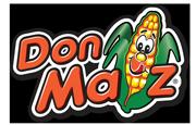 Don maiz
