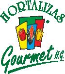 Hortalizas Gourmet