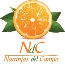 NARANJAS DEL CAMPO