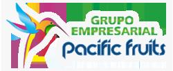 Pacific fruit