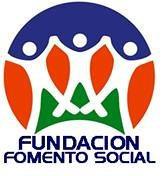 Fundación Fomento Social