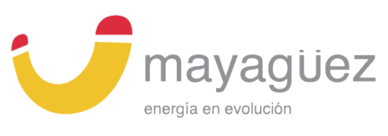 Ingenio Mayaguez