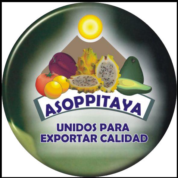 Asoppitaya