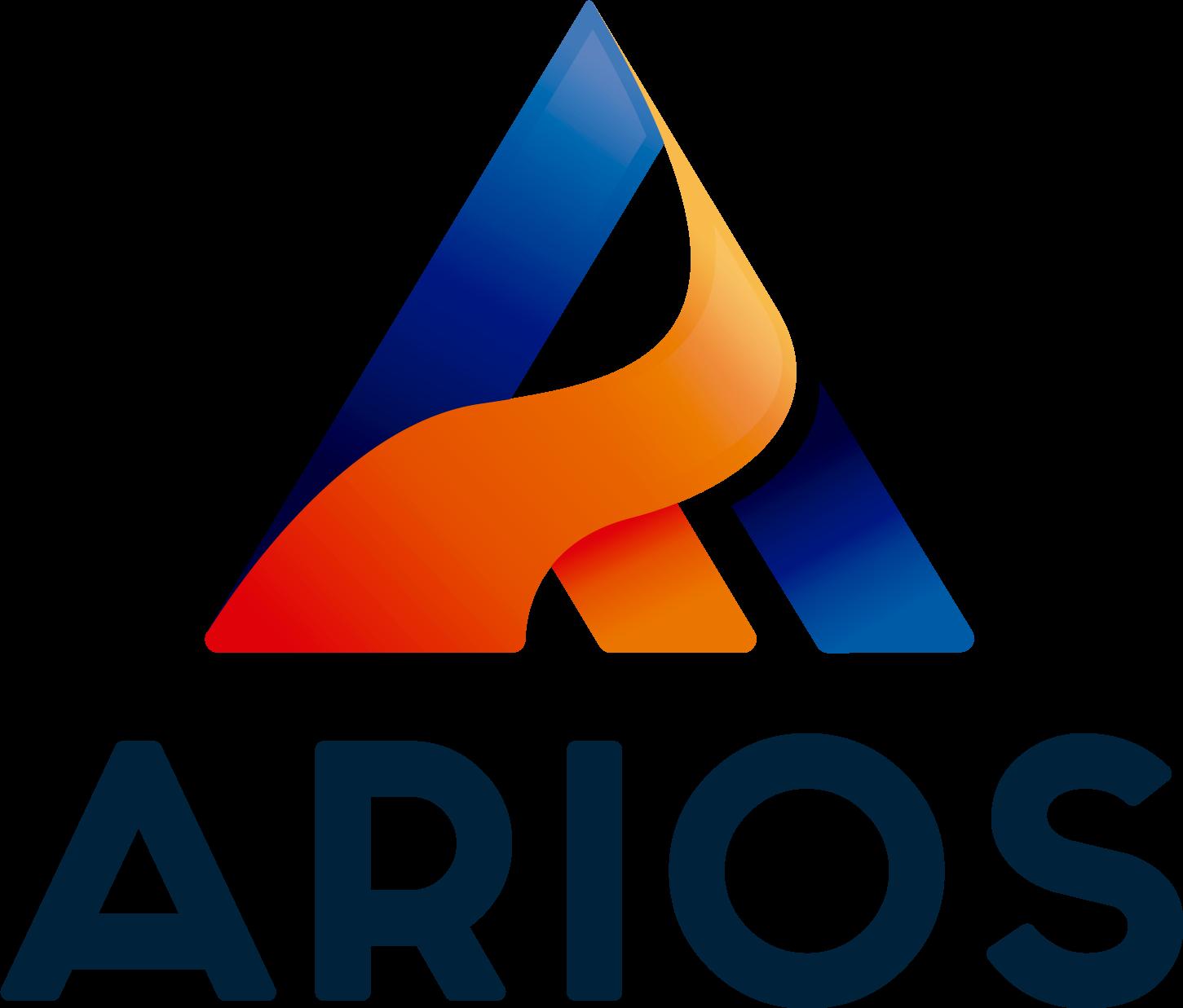 Industria Arios