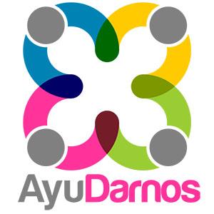 Ayudarnos.org