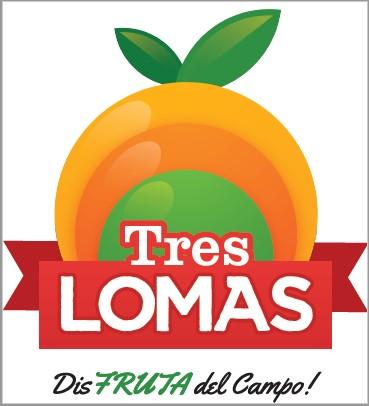 Tres Lomas