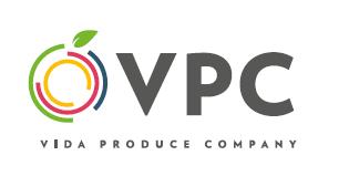 Vida Produce Company