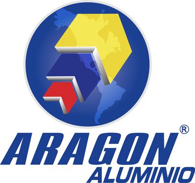 Aragon Aluminio