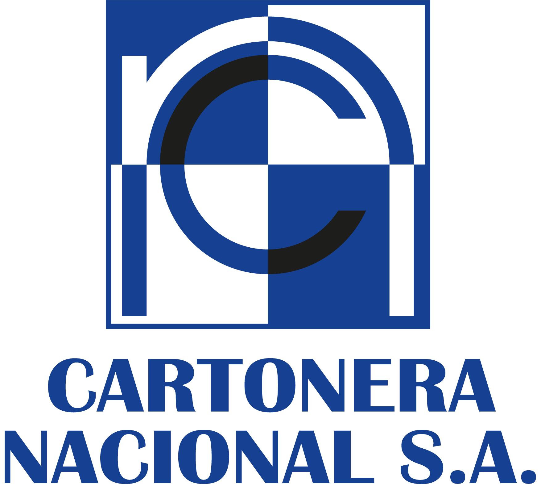 Cartonera Nacional