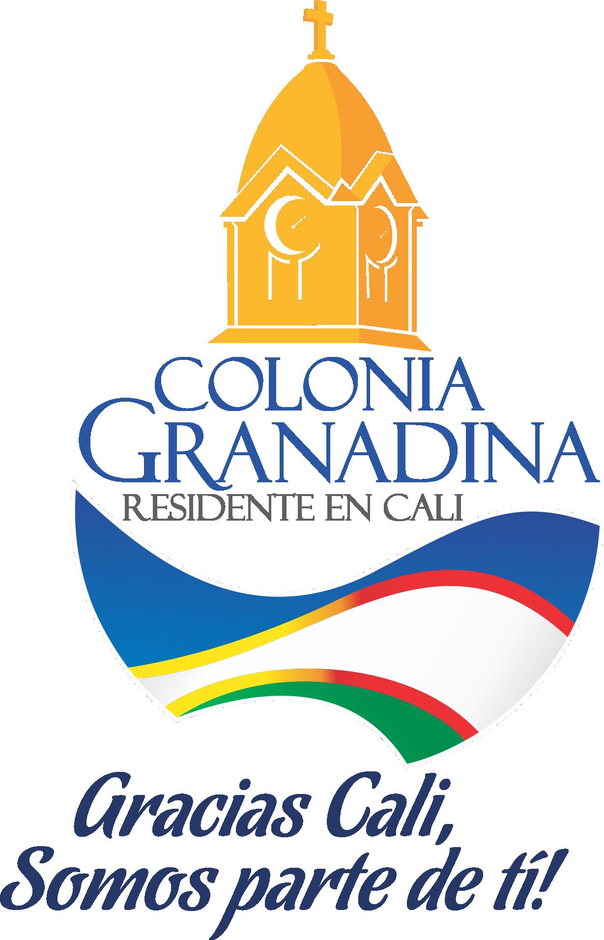 Colonia Granadina