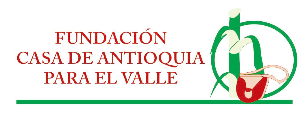 Fundación Casa de Antioquia