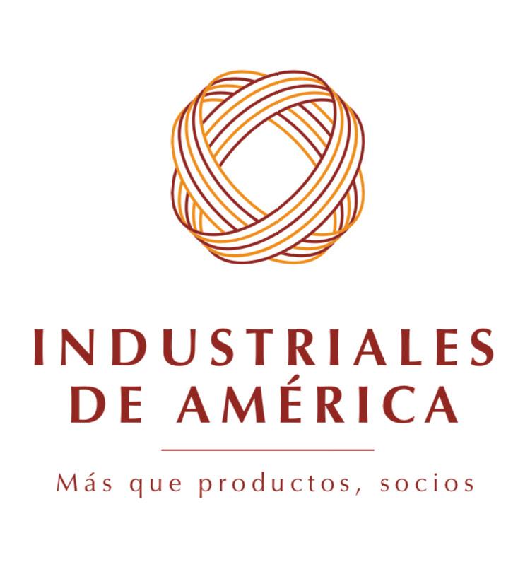 Industriales de América