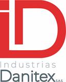 Industrias Danitex S.A.S.