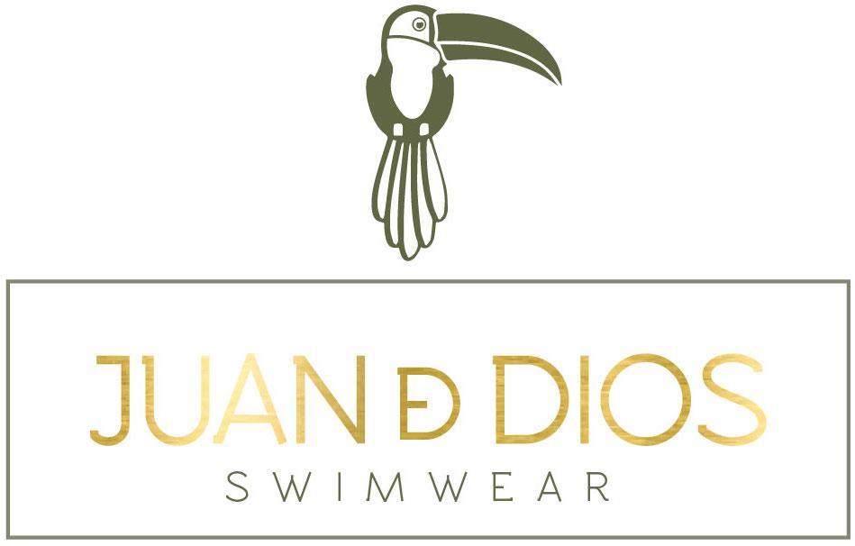 Juan D Dios Swimwear