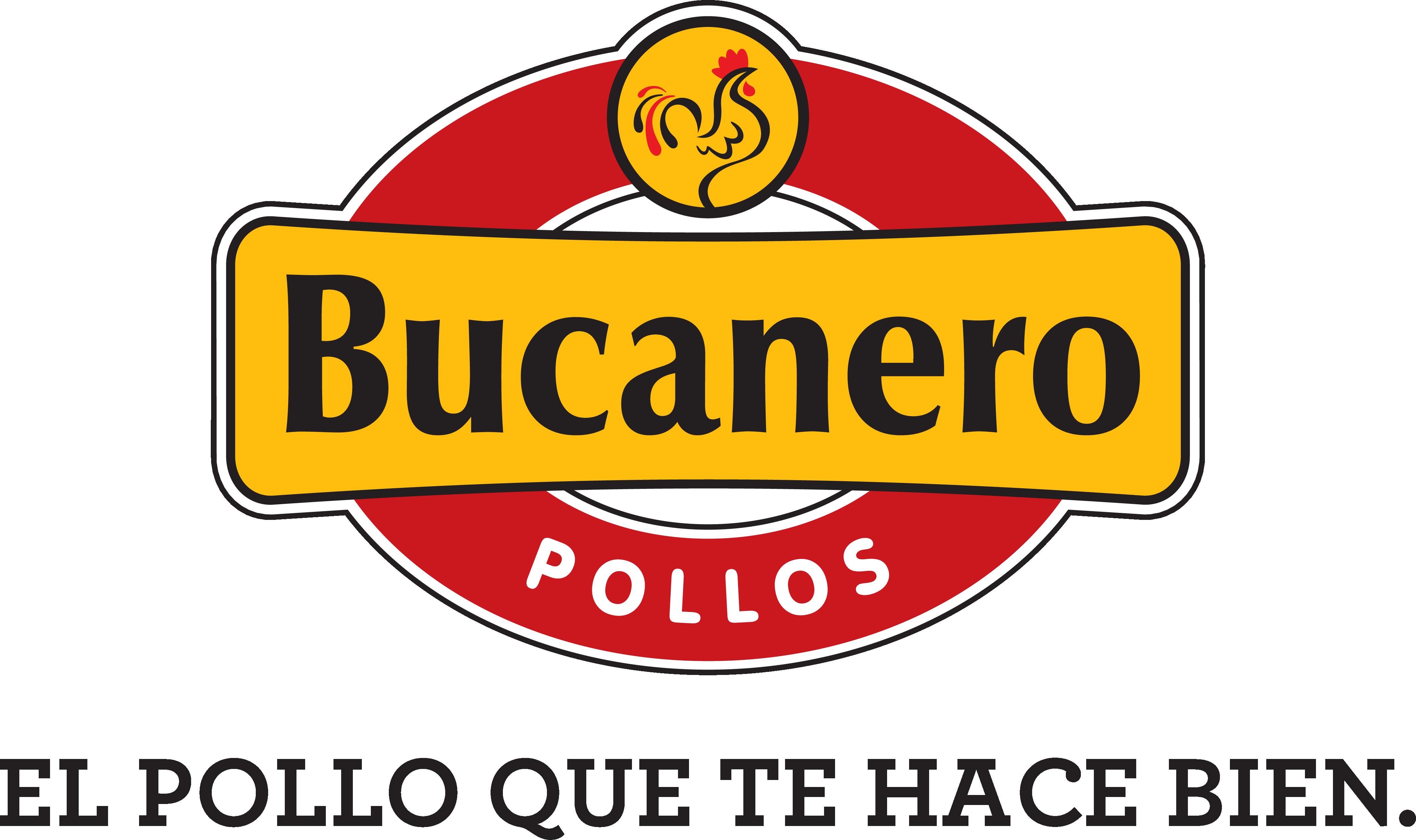 Pollo Bucanero