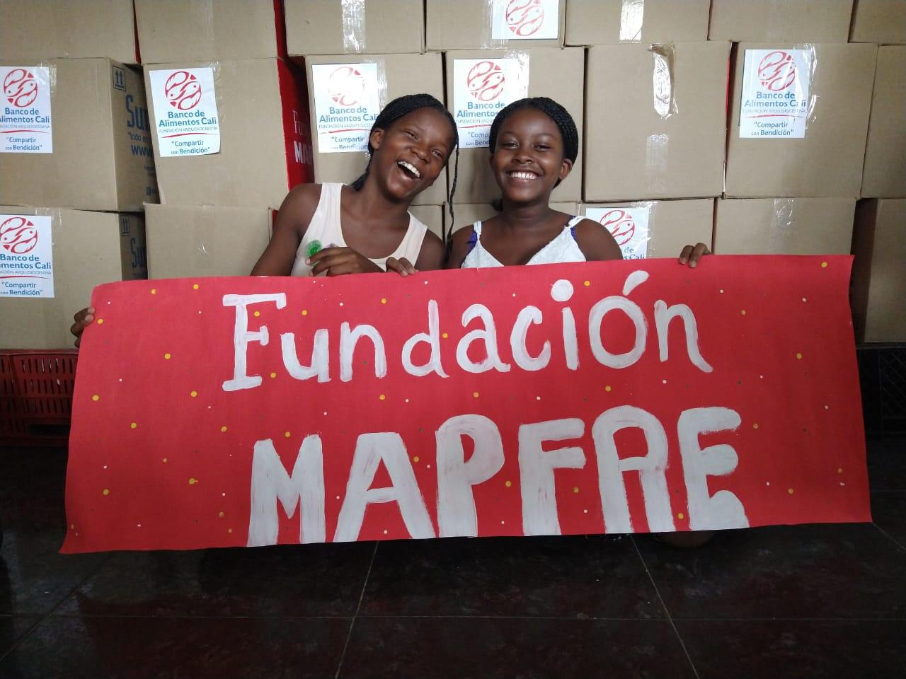 Entrega donación Fundación Canto Alabanza (17)