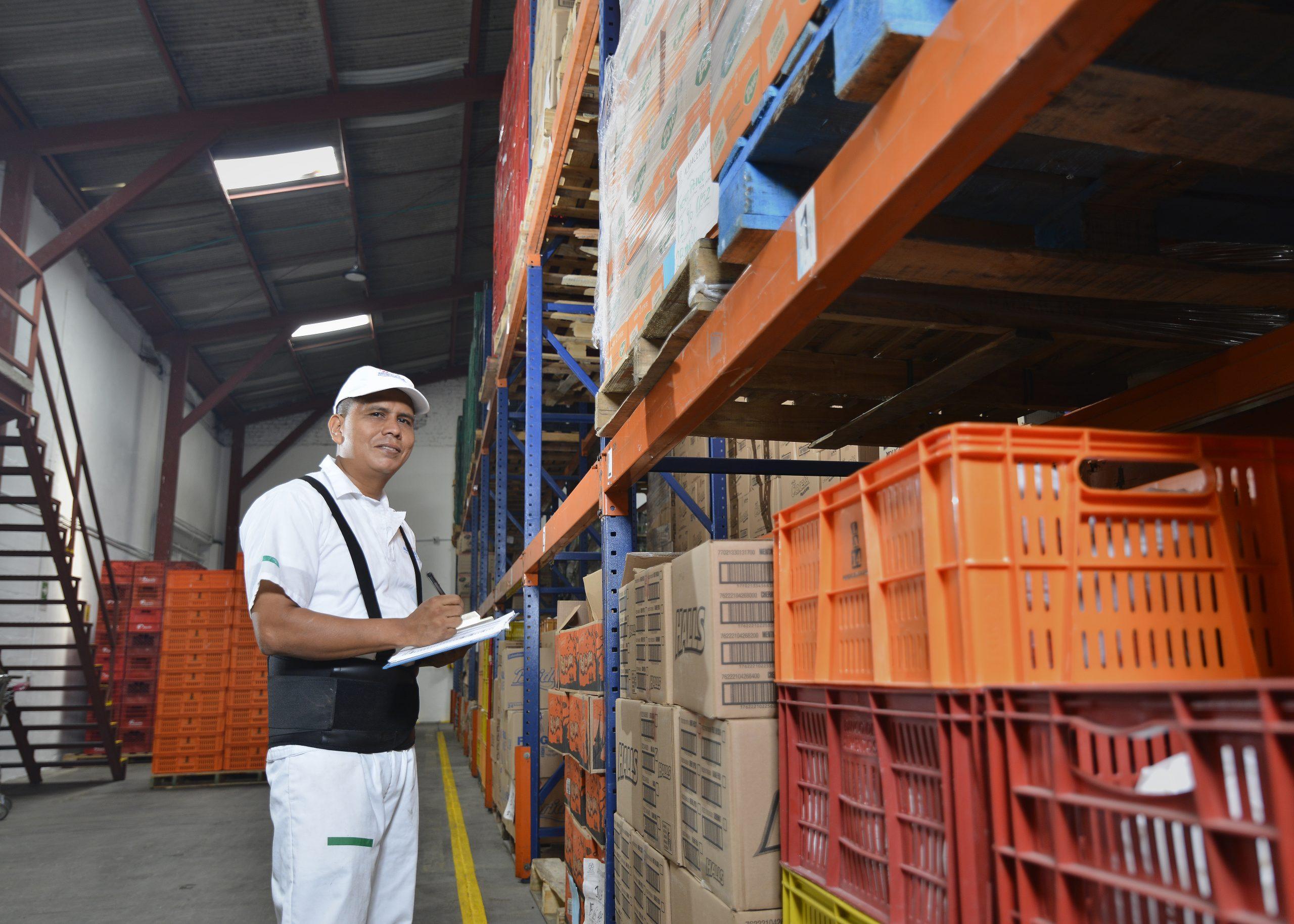 ¿Cómo realizar acciones de responsabilidad social contra el Desperdicio de Alimentos?