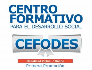 Read more about the article Fortalecemos las capacidades de nuestros beneficiarios