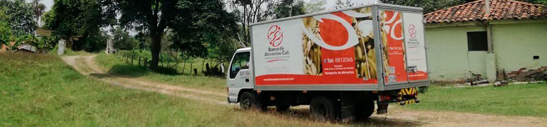 Recolección-rural-e1560015102379